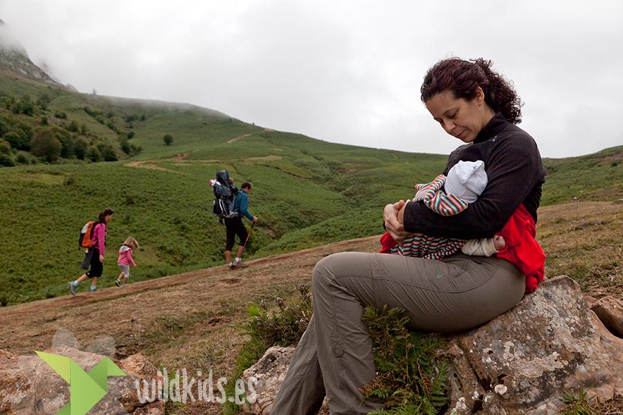 wildkids-senderismo con niños (1)
