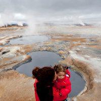 6 cosas que deberías saber si viajas a Islandia con niños