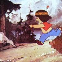 """Dibujos y Naturaleza: las series infantiles más """"salvajes"""""""