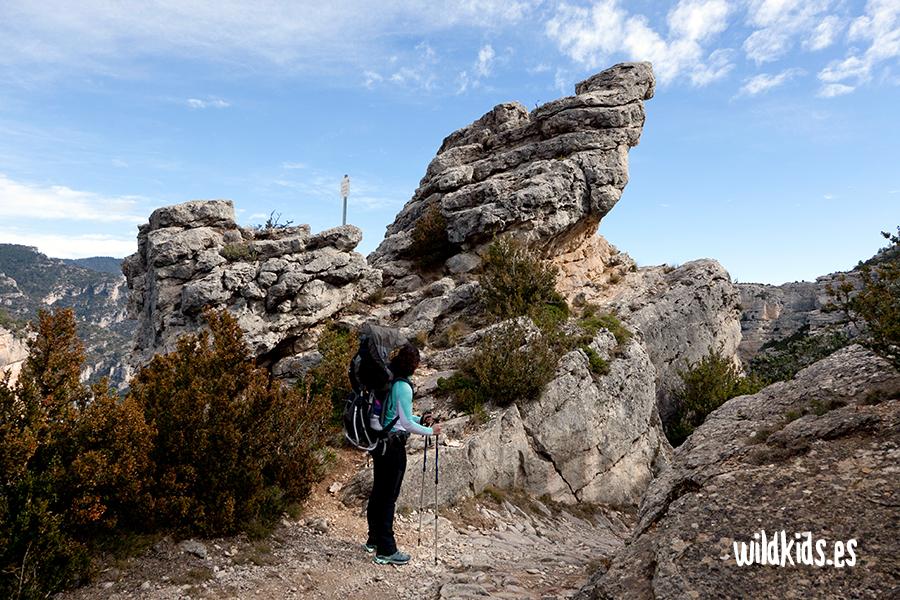 Roca Mirador