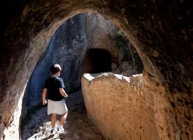 10 lugares cerca de Valencia para visitar en familia