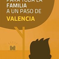 Ideas y excursiones con niños en valencia