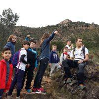 Escuelas de Trail: ¿El futuro de las carreras por montaña?