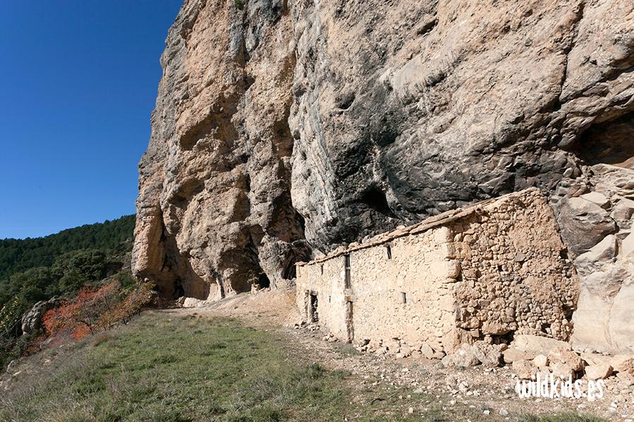 excursion-ninos-roca-canalda