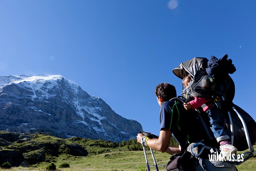 alpes con niños grindewald interlaken lauterbrunnen (5)