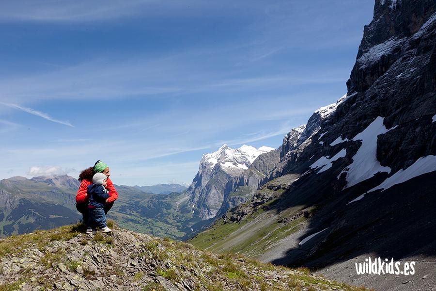 alpes con niños grindewald interlaken lauterbrunnen (7)