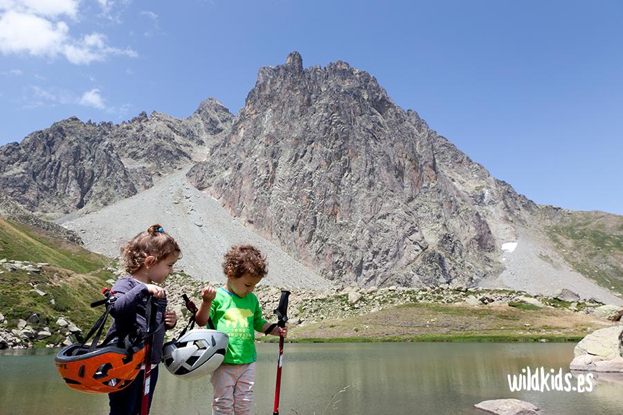 excursiones-niños-refugio-pombie-pirineos (2)