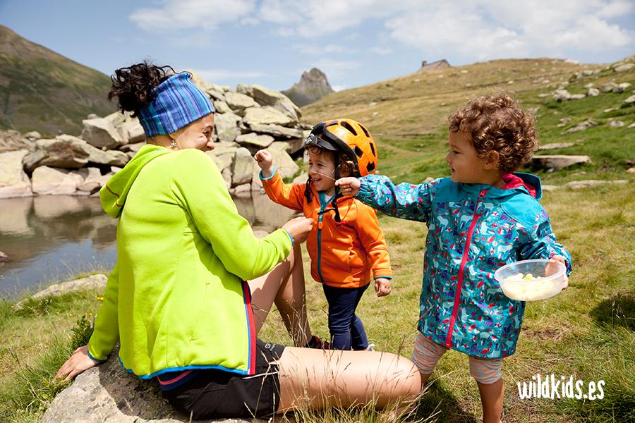 excursiones-niños-refugio-pombie-pirineos (1)