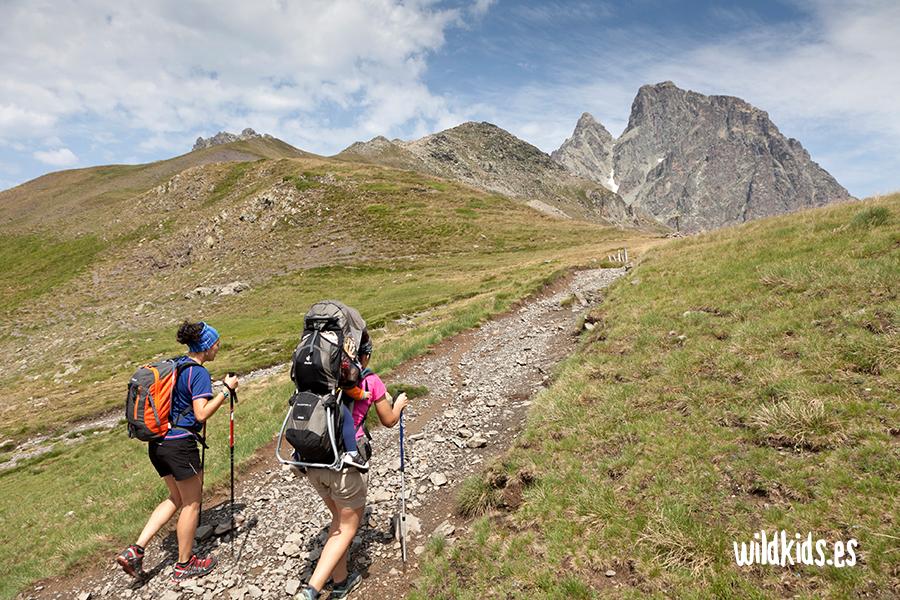 excursiones-niños-refugio-pombie-pirineos (11)