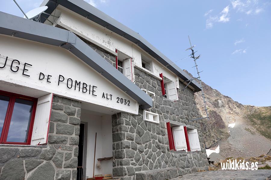 excursiones-niños-refugio-pombie-pirineos (14)
