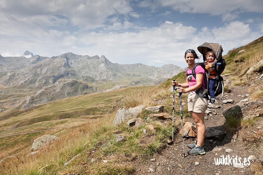 excursiones-niños-refugio-pombie-pirineos (8)