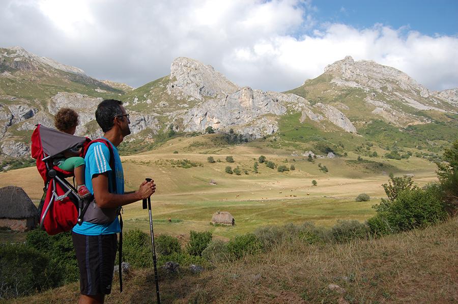 excursiones_niños_valle_del_lago_asturias (1)