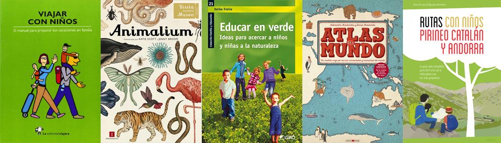 mejores libros para ninas