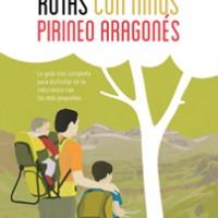 Rutas con niños en el Pirineo aragonés