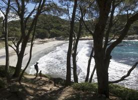 5 cosas que deberías hacer en Menorca con niños
