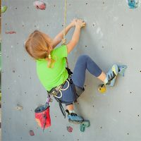 Ideas para regalar a niños aventureros