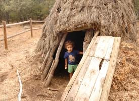 Ruta de los oficios de Pinilla del Valle