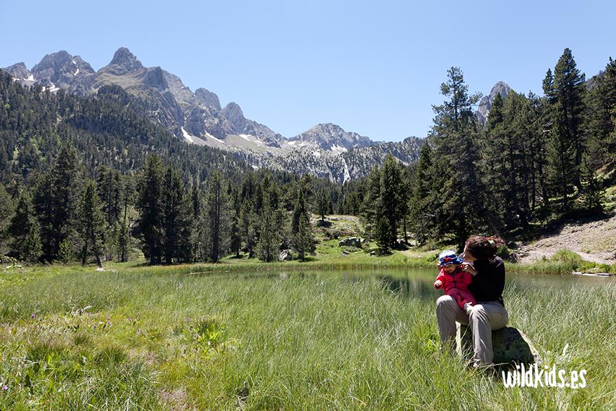 excursion-con-ninos-pirineo-aragon-estos (17)