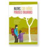 av_excursiones_ninos_pirineo_navarra