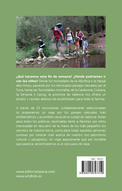 contraportada_excursiones_valencia_xplora