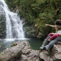 10 lugares imprescindibles para visitar en el Pirineo navarro con niños