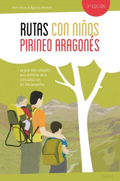 portada-pirineo-aragones_3ed-500×752