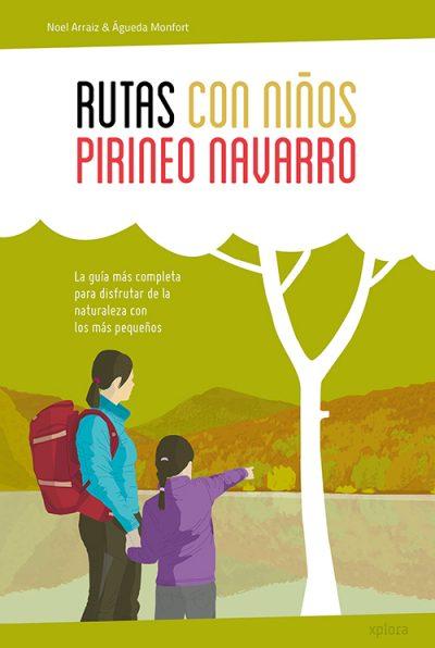 portada-pirineo-navarro
