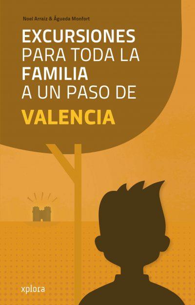 portada_excursiones_valencia_xplora