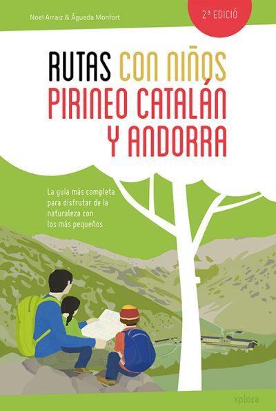 portada_rutas_con_niños_pirineo_catalan_andorra_xplora