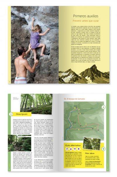 sample1_rutas_niños_pirineo_aragones_xplora-500×752
