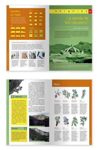sample2_rutas_niños_comunidad_valenciana_xplora-500×752