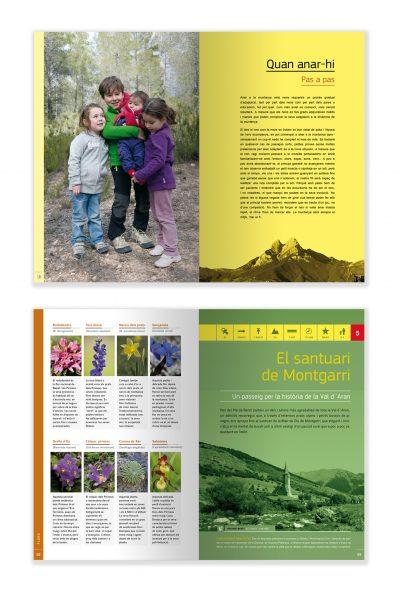 sample2_rutas_niños_pirineo_catalan_andorra_xplora